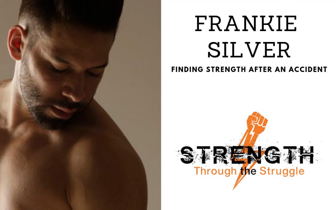 Episode 8: Frankie Silver