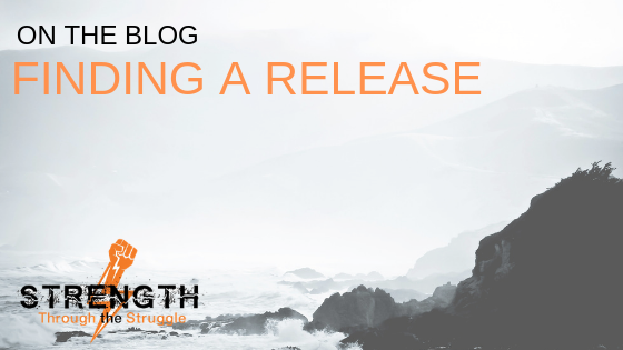 Finding a Release